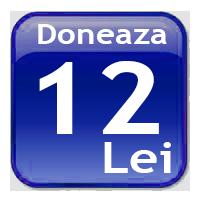 12lei