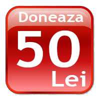 50lei