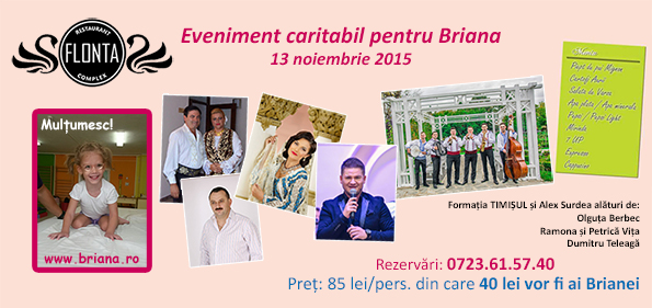 afis_event_Briana_flyer
